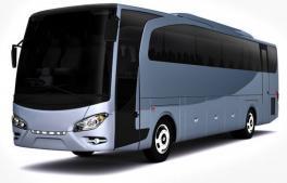 Otobus Transfer