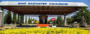Adana Gaziantep Transfers