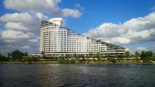Adana Sheraton Hotel Transfer