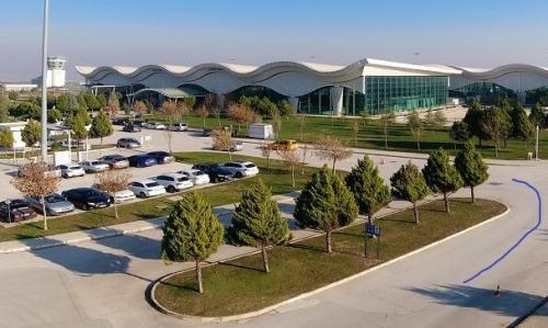Adana Havalimanı Hatay Transfer